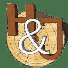 Dienstleistungen & Referenzen der Zimmerei Häusler & Jäger GmbH - Logo Schreinerei und Holzbau Winterthur, Zürich, Bülach, Meilen - Jetzt Offerte einholen